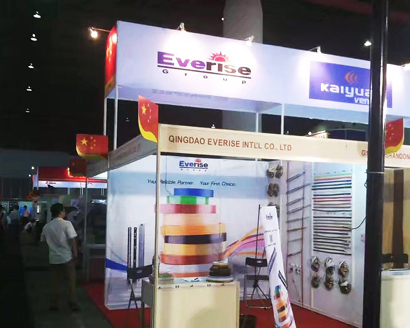 The International Furniture Manufacturing Component Exhibition.jpg